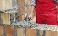 Cieśla oraz Murarz-Tynkarz Niemcy praca w budownictwie, Berlin