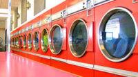 Praca we Francji bez języka w pralni i przy sprzątaniu, Les Belleville