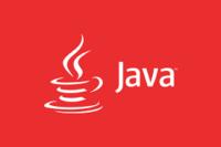 Praca w Anglii jako programista Java, Londyn 40 000 GBP