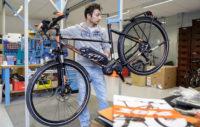 Produkcja rowerów od zaraz oferta pracy w Danii 2018 bez znajomości języka Aarhus