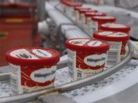 Oferta pracy w Niemczech bez języka na produkcji lodów od zaraz Lipsk 2018