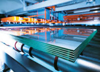 Dam pracę w Holandii – pracownik produkcji szkła w Venlo