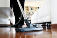 Praca w Niemczech od zaraz przy sprzątaniu mieszkań i domów Düsseldorf