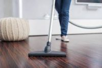 Oferta pracy w Danii bez języka przy sprzątaniu mieszkań od zaraz Sakskøbing