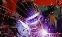 Oferta pracy w Belgii dla spawaczy przy spawaniu grubej stali