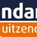 Logo Duijndam op wit YOUTUBE
