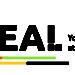 Logo_glowne kolor-aktualne od 2018 roku