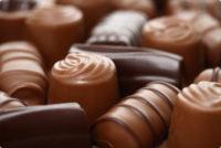 Oferta pracy w Niemczech bez języka przy pakowaniu czekoladek od zaraz 2018 Dortmund