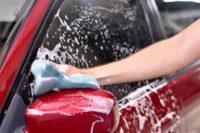 Oferta fizycznej pracy w Norwegii bez języka od zaraz Bergen myjnia samochodowa