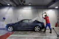 Dam fizyczną pracę w Niemczech od zaraz bez języka sprzątanie ekskluzywnych samochodów