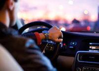 Holandia praca od zaraz kierowca kat.B – parkowanie samochodów w Vlissingen