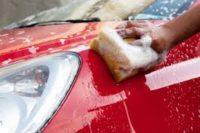 Oferta fizycznej pracy w Anglii bez języka od zaraz Bristol na myjni samochodowej