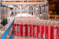 Niemcy praca 2018 od zaraz bez znajomości języka dla par produkcja napojów Hamburg