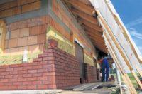 Murarz klinkierowy – dam pracę w Belgii na budowie, Antwerpia