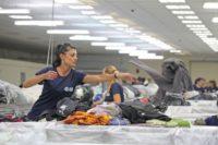 Sortowanie odzieży używanej fizyczna praca w Holandii od zaraz, Numansdorp