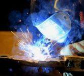 Spawacz 135 oferta pracy w Niemczech od zaraz w Kiel