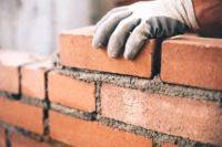 Murarz do pracy w Niemczech na budowie od zaraz, Eckental
