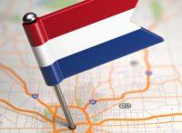 Praca w Holandii na produkcji  jako operator maszyn od zaraz, Venlo 2019