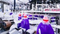 Od zaraz bez znajomości języka praca w Niemczech na produkcji detergentów dla par Bremen