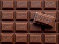 Dla par dam pracę w Niemczech od zaraz na produkcji czekolad bez języka Berlin