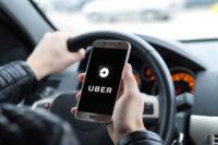 Norwegia praca dla kierowcy kat.B przewóz osób bez języka od zaraz UBER Oslo