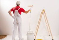Malarz oferta pracy w Niemczech na budowie w Karlsruhe 2019