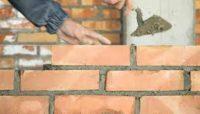 Praca w Niemczech od zaraz na budowie dla murarzy bez języka Hamburg 2019