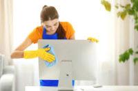 Od zaraz oferta pracy w Szwecji przy sprzątaniu biur i domów bez języka Sztokholm