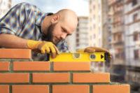 Murarz – dam pracę w Niemczech od zaraz na budowie w Stuttgarcie