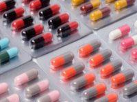 Bez znajomości języka praca Anglia przy pakowaniu leków od zaraz Londyn