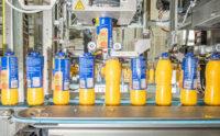 Na produkcji soków Szwecja praca 2019 od zaraz bez znajomości języka Västerås