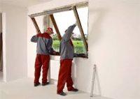 Monter okien aluminiowych praca we Francji na budowie od zaraz, Bordeaux